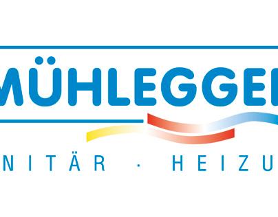 Mühlegger - Sanitär & Heizung