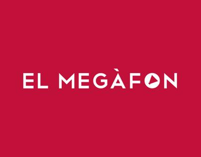 El Megàfon