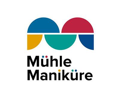 Muhle Manikure