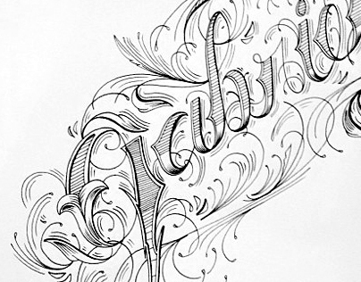 Hand Type Vol. 4