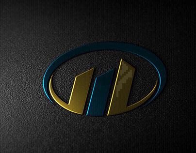 Logo Design | South African Graphic Designer