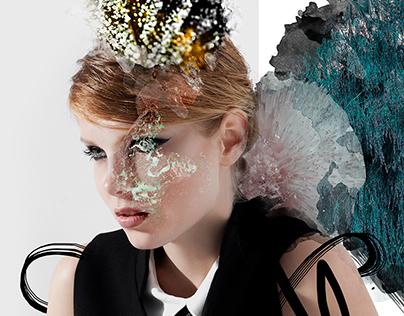 Fashion & Fantasy
