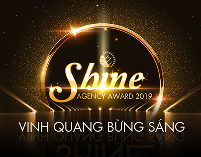 Sunlife - Agency Award 2019