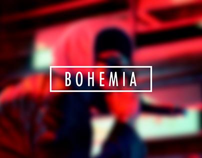 Documentary   Bohemia Live