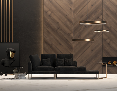 Fine Design website cover