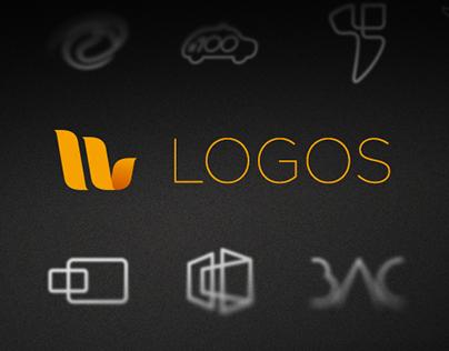 Chromatiz Logos