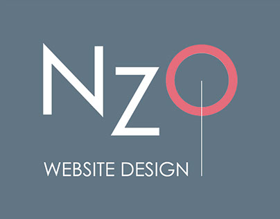 NZO Consulting – Website