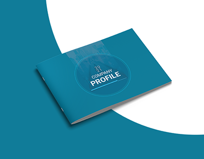 Company Profile 2021
