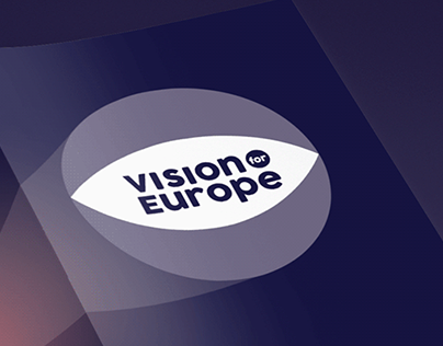 Vision for Europe
