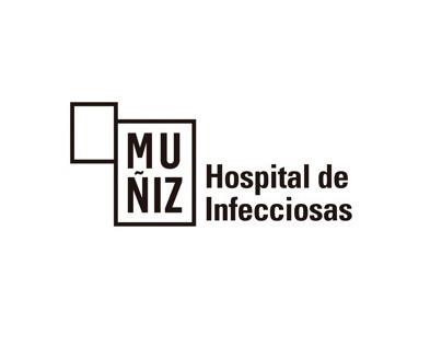 Identity System - Hospital Muñiz