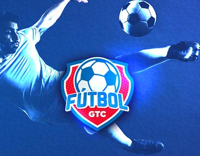 Fútbol GTC