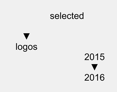 logos 1   2015►2016