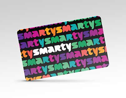 Smarty. Payment Service
