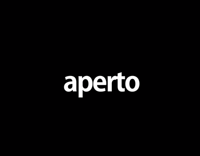 Aperto (Short Movie)