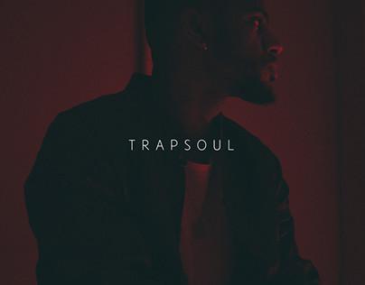 Bryson Tiller - TrapSoul