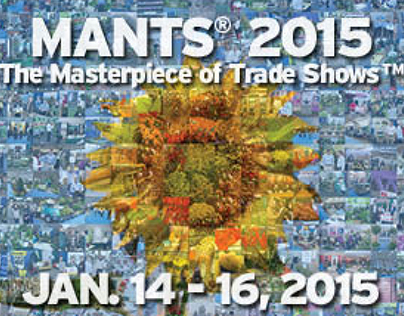 MANTS 2015 Web Ads
