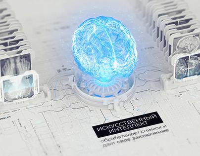 WDSoft Creative Engineering