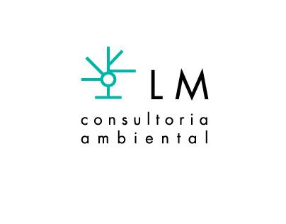 LM Consultoria Ambiental