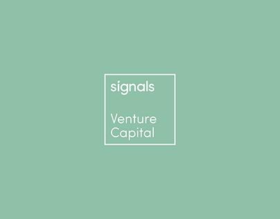 signals Venture Capital