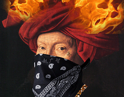 Jan Vandal Eyck