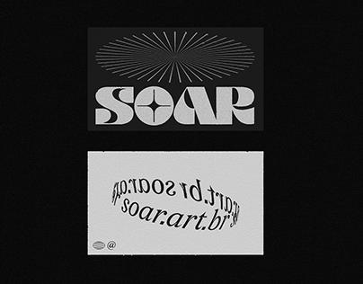 SOAR.ART.BR