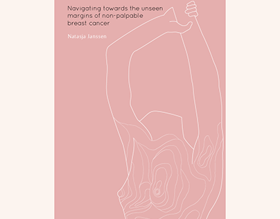Book Cover: Breast cancer research