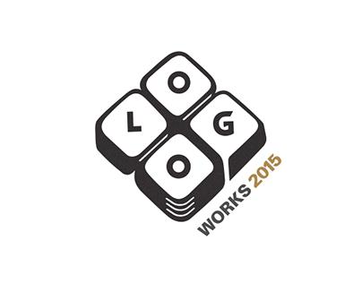LOGO WORKS / BLC Studio 2015