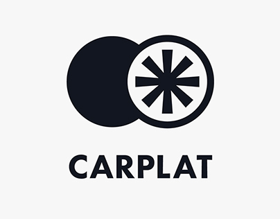 Rent a Car Service, CARPLAT