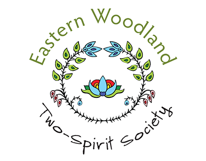 Eastern Woodland Two-Spirit Society 2019