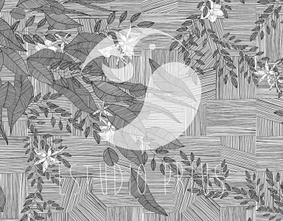 Exclusive Designs for Papyrus | Estúdio Prius