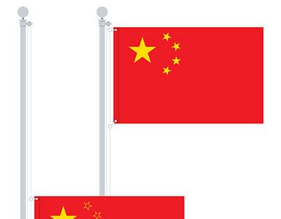China's social credit score.