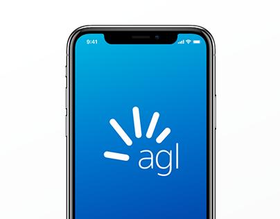 AGL Energy App