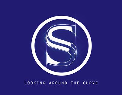 Synergia Logo Animation