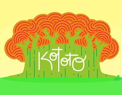 Mundo Kototo