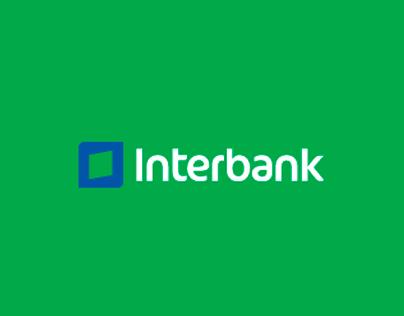 Interbank Concursos