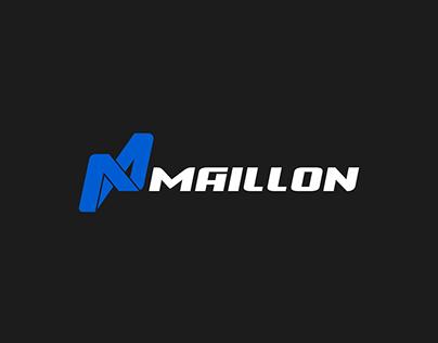Charte Graphique Maillon