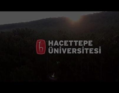 Hacettepe University Commercial