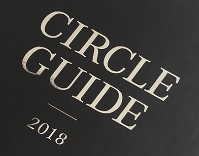 MB. CI-Guide 2018