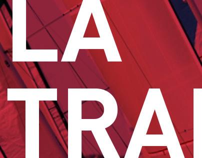 TRANSAT AG2R 2016