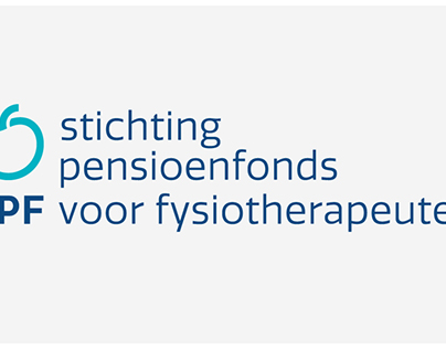 Stichting Pensioenfonds voor Fysiotherapeuten
