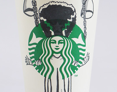 Starbucks Hack