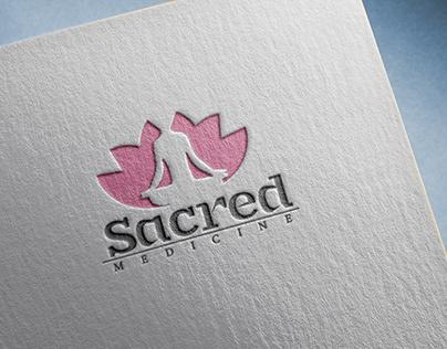 SPA Branding