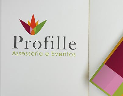 Branding - Brazil nov - 2013