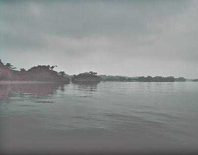 三陸海岸  - SANRIKU
