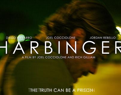 Harbinger | Short Film