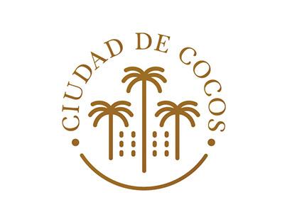 CIUDAD DE COCOS BRAND