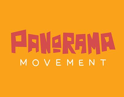 Panorama Movement