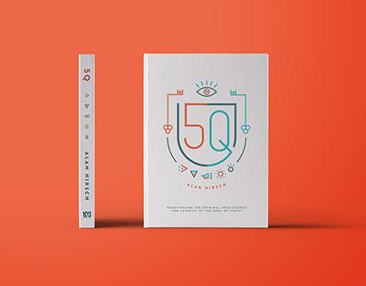 5Q Book by Alan Hirsch