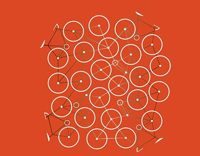 Namma Cycle