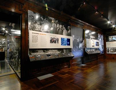 Historical Exhibit